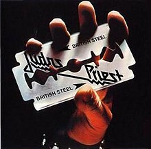 220px-Judas_Priest_British_Steel